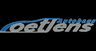 Logo von Autohaus Oetjens OHG